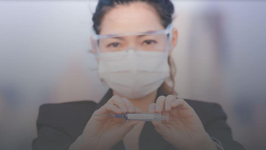 Em Época De Pandemia, Como O Rh Pode Ajudar?